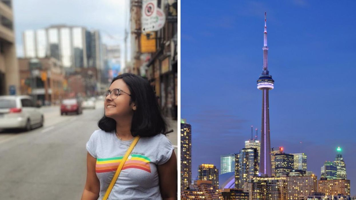 11 Things That Caught Me By Surprise When I Immigrated To Canada