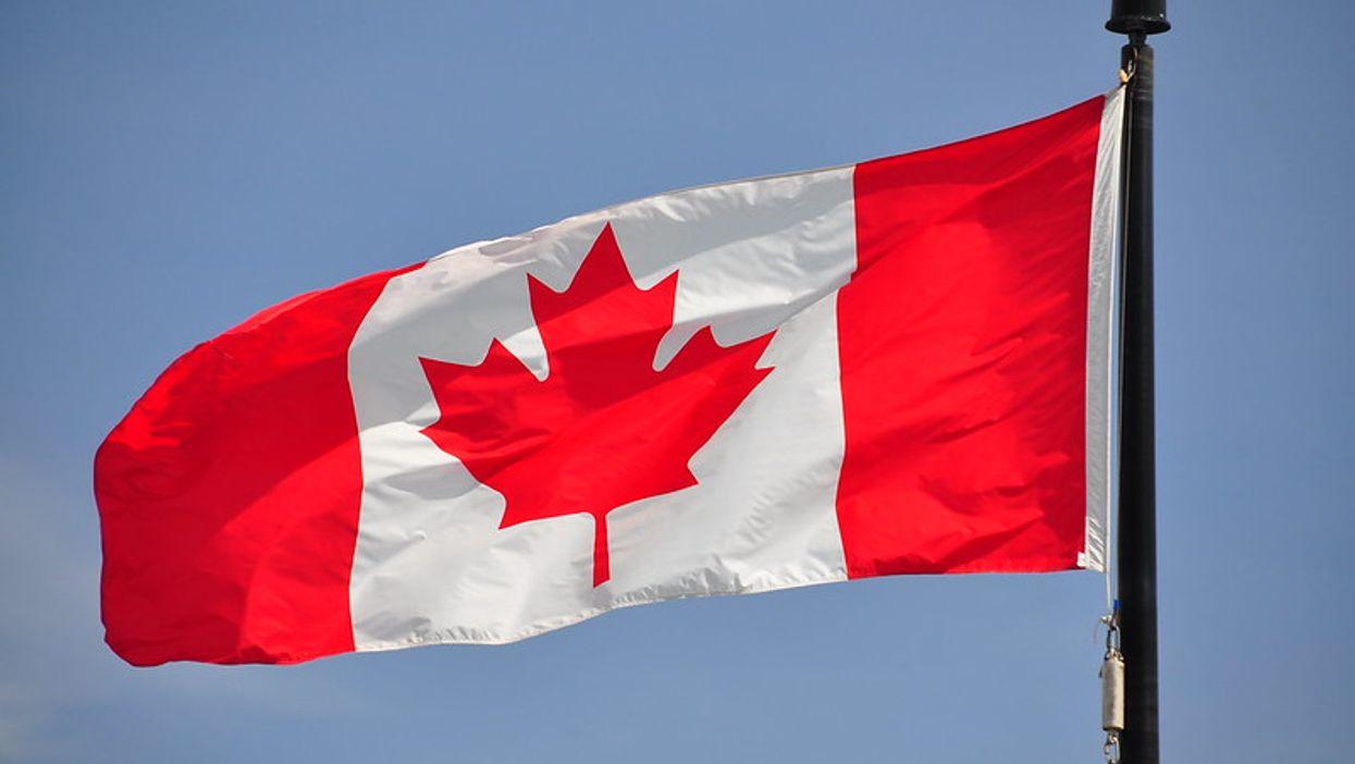 12 choses gratuites que tu peux recevoir du Gouvernement du Canada