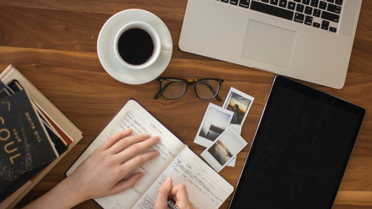 16 Calgary Work From Home Jobs That Are Hiring Right Now