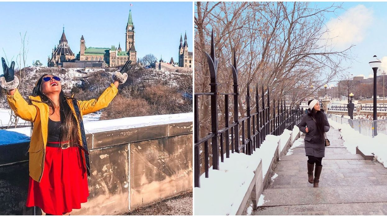 16 Things To Do In Ottawa In March 2020