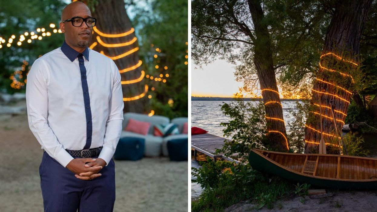 4 Ways 'Bachelor In Paradise Canada' Is Going To Be Different & So Canadian (VIDEO)