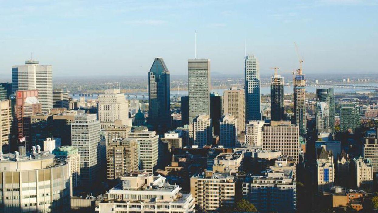 6 emplois à Montréal avec un salaire de 100 000 $ et plus