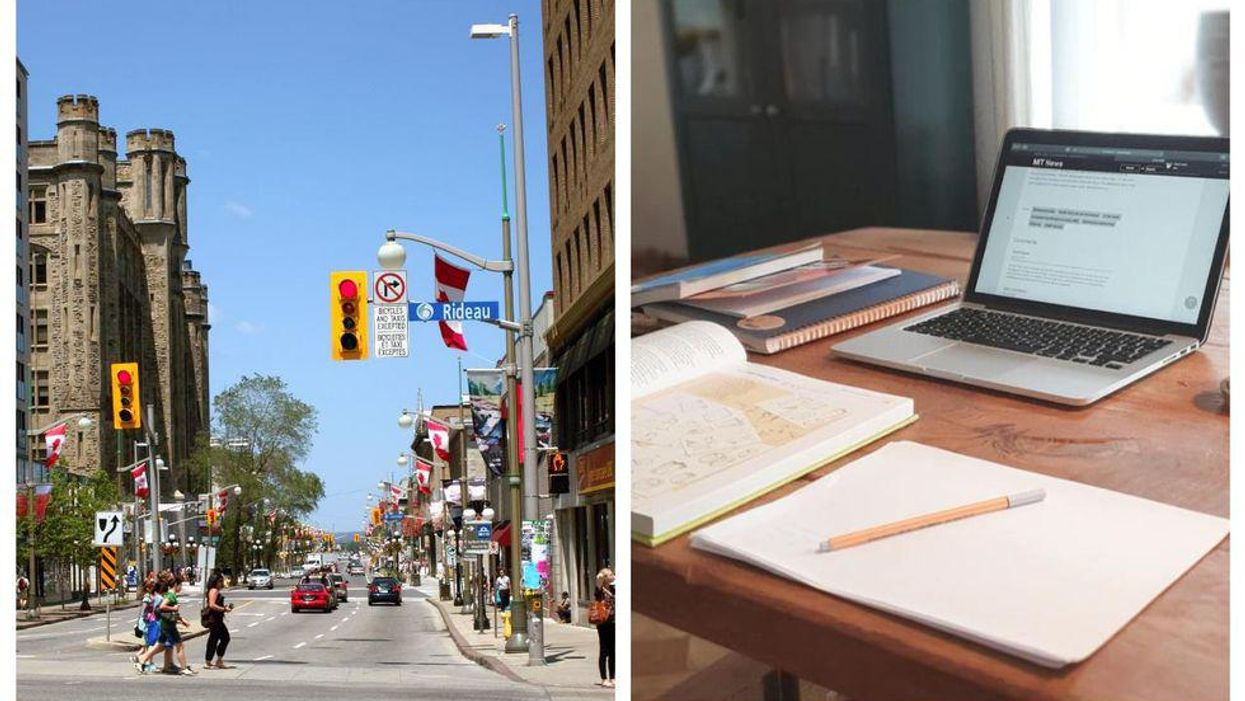4-Day Workweek Is Being Tested All Over Canada & Here's How It's Going