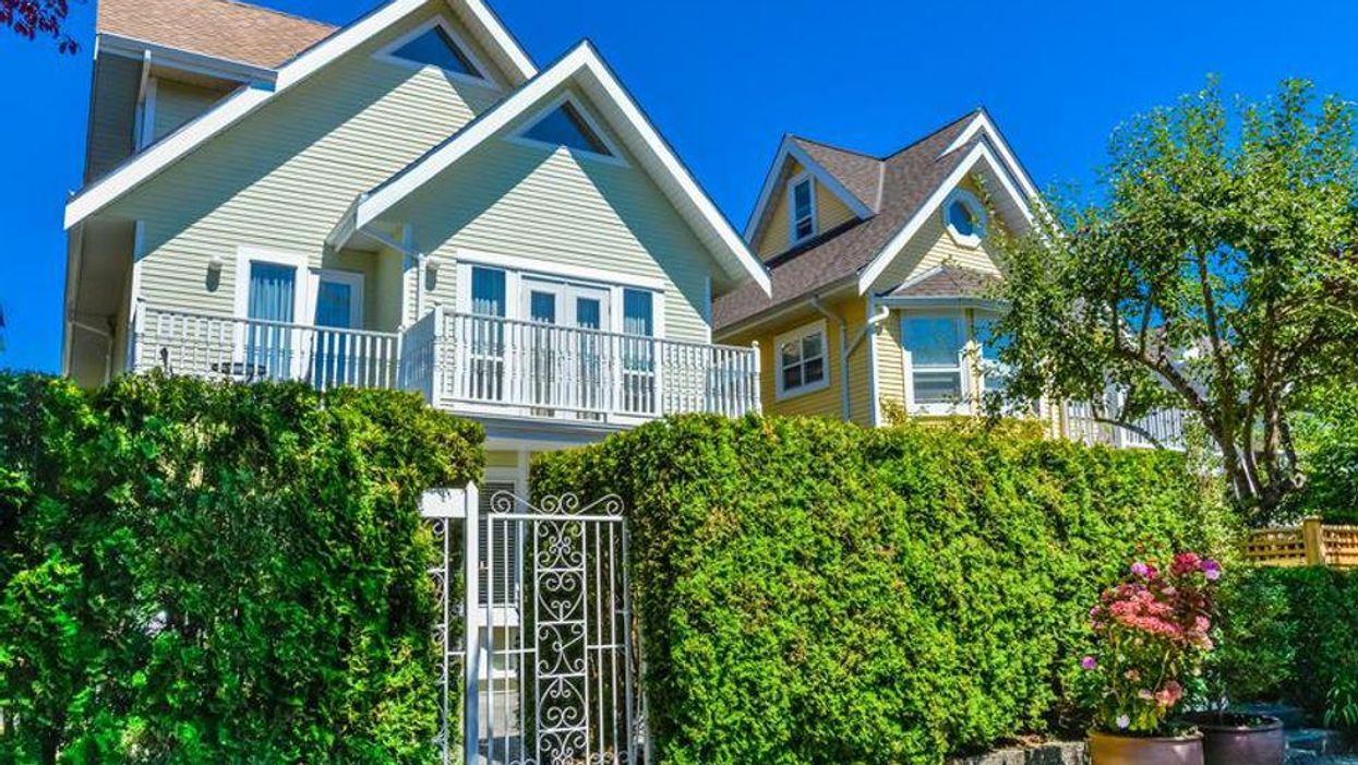 Canada Greener Homes Grant: Here's How To Apply
