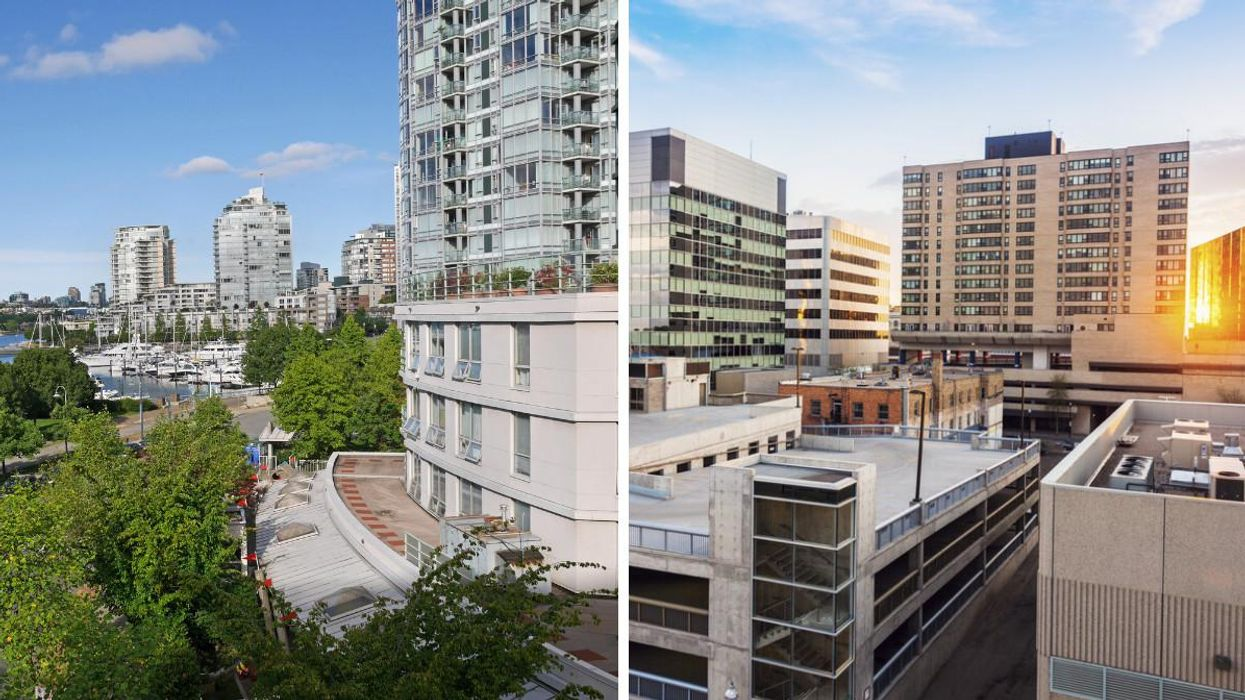 Canadian Rental Prices Continue To Climb & These 14 Cities Have Seen The Biggest Increase