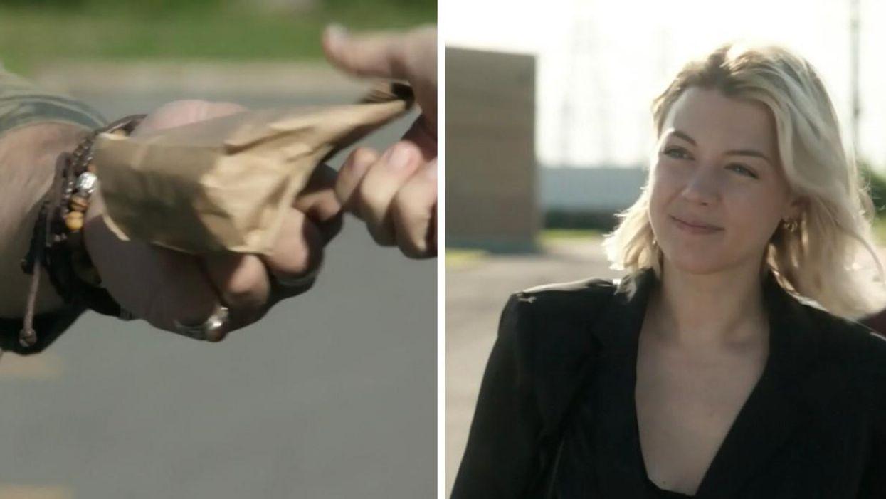 Ce que tu dois savoir sur le kratom, la tisane qui fait jaser dans « District 31»