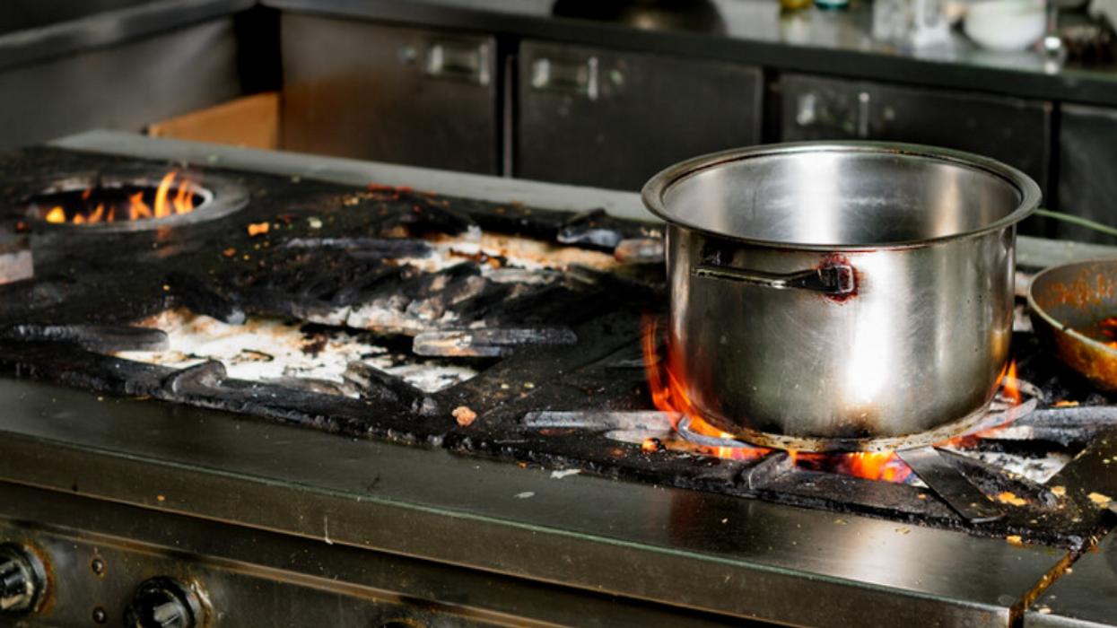 Ces 13 restaurants à Montréal ont reçu des amendes aux inspections de salubrité en 2021