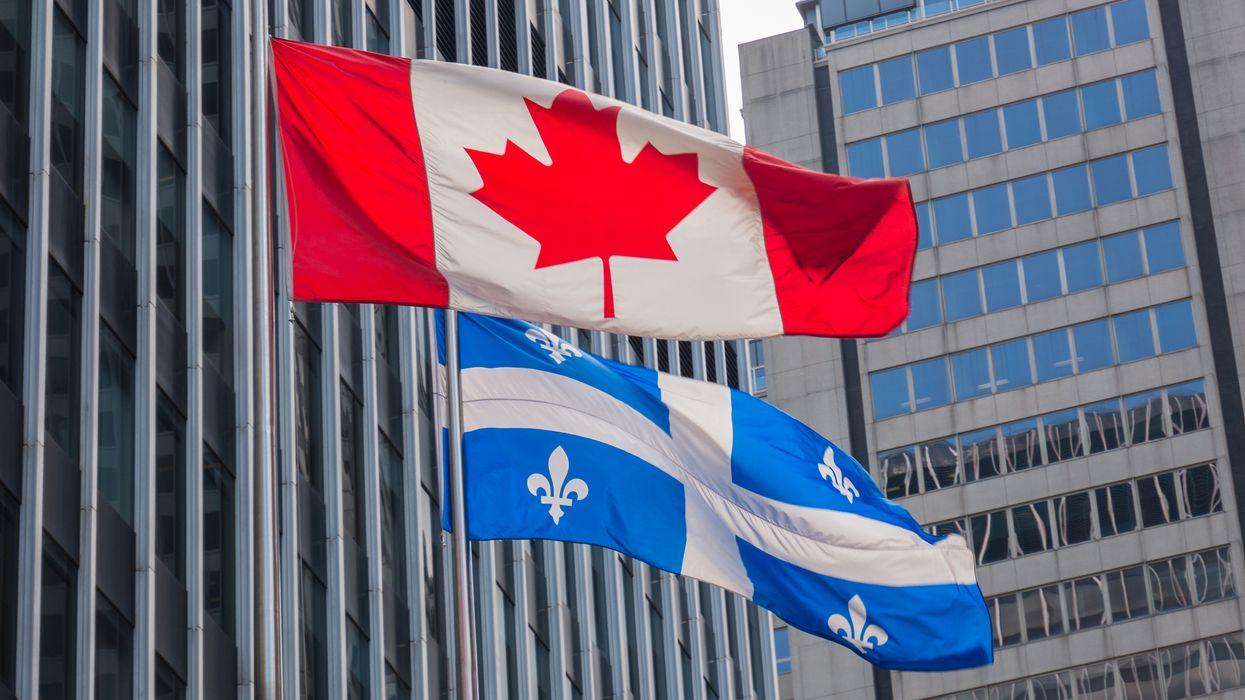 COVID-19: Voici l'état de la situation au Québec en 9 graphiques