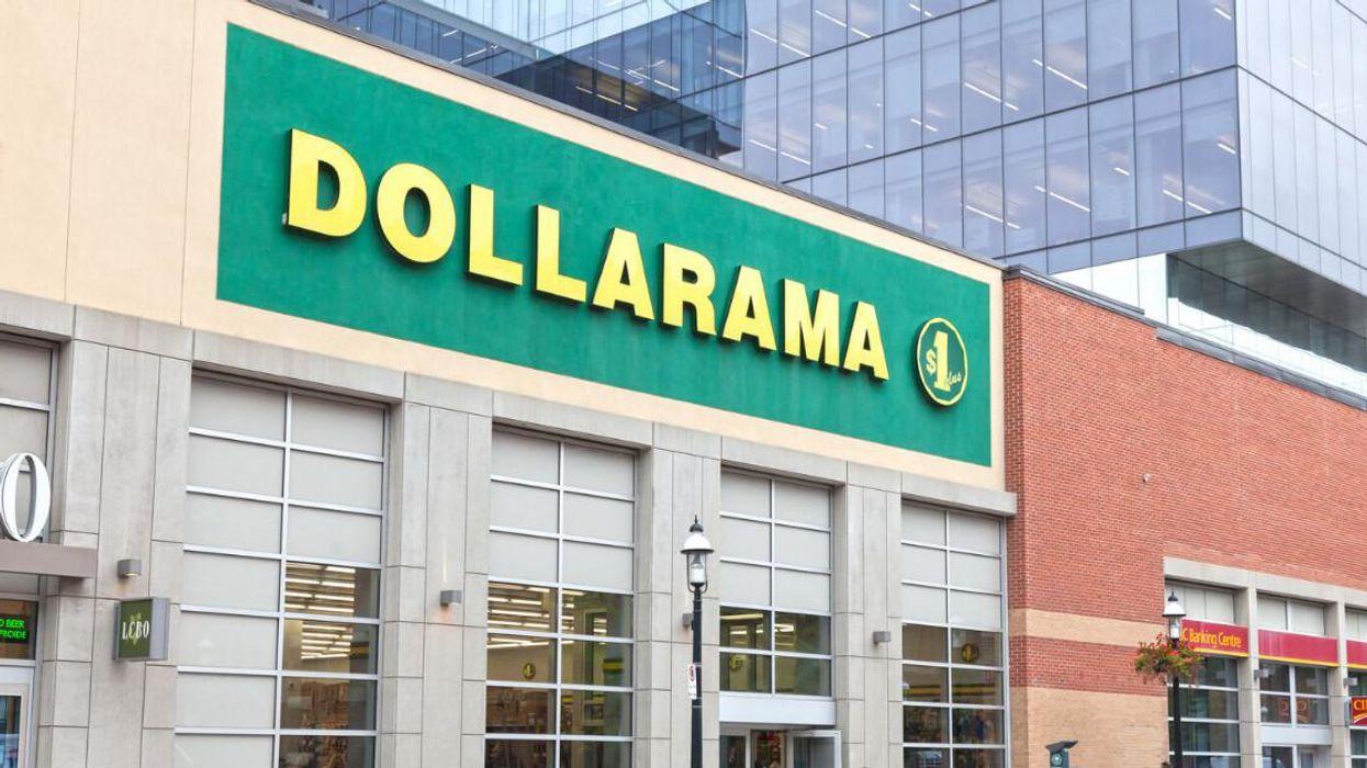 Dollarama : 11 produits de beauté de marque moins chers qu'ailleurs