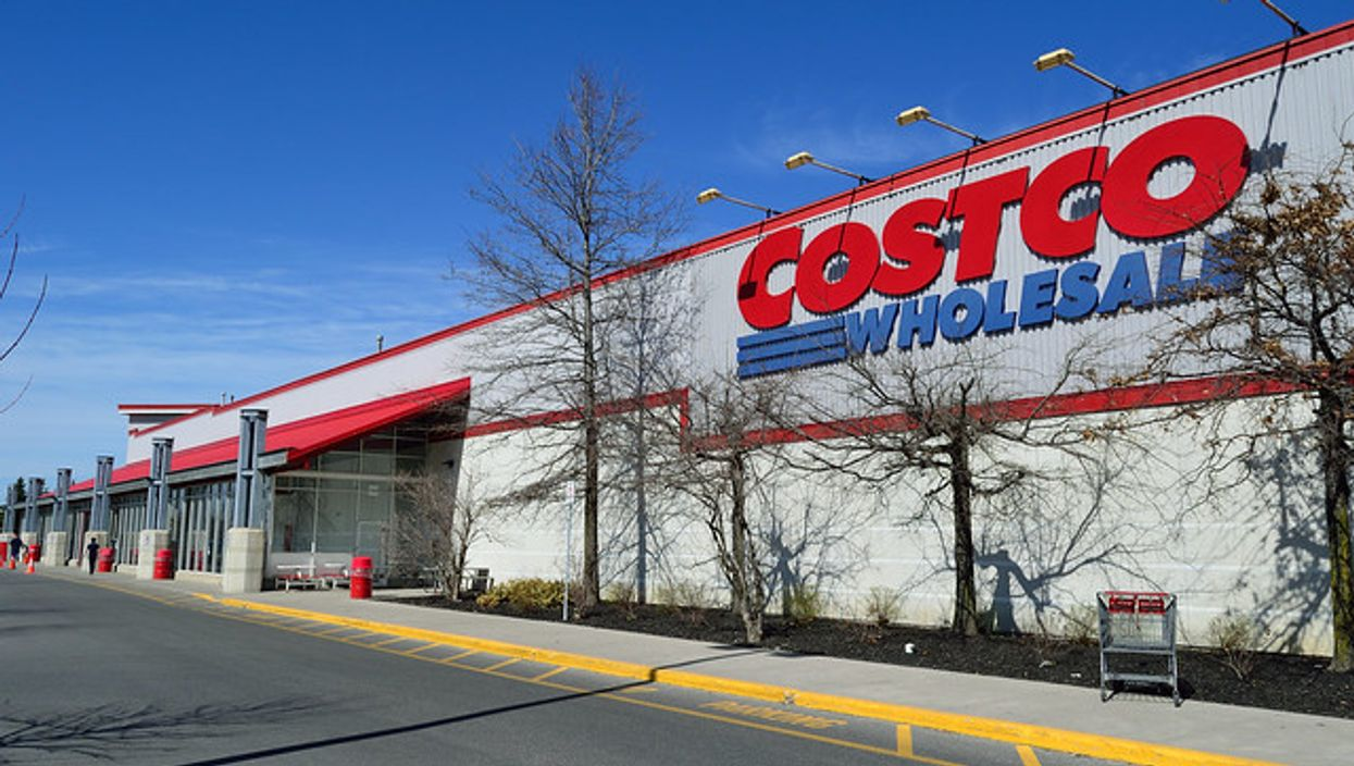 14 Costco Canada Hacks That Could Save You Even More Money