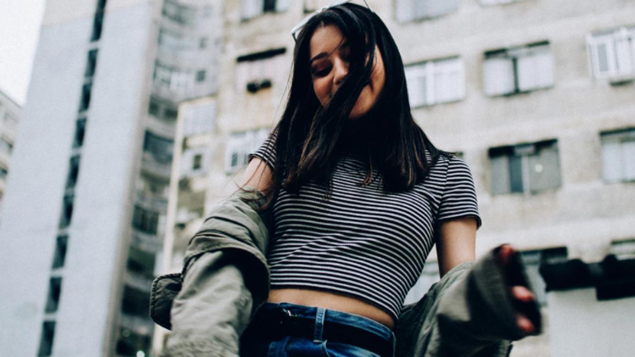 50 questions à poser à quelqu'un pour vraiment apprendre à le connaître