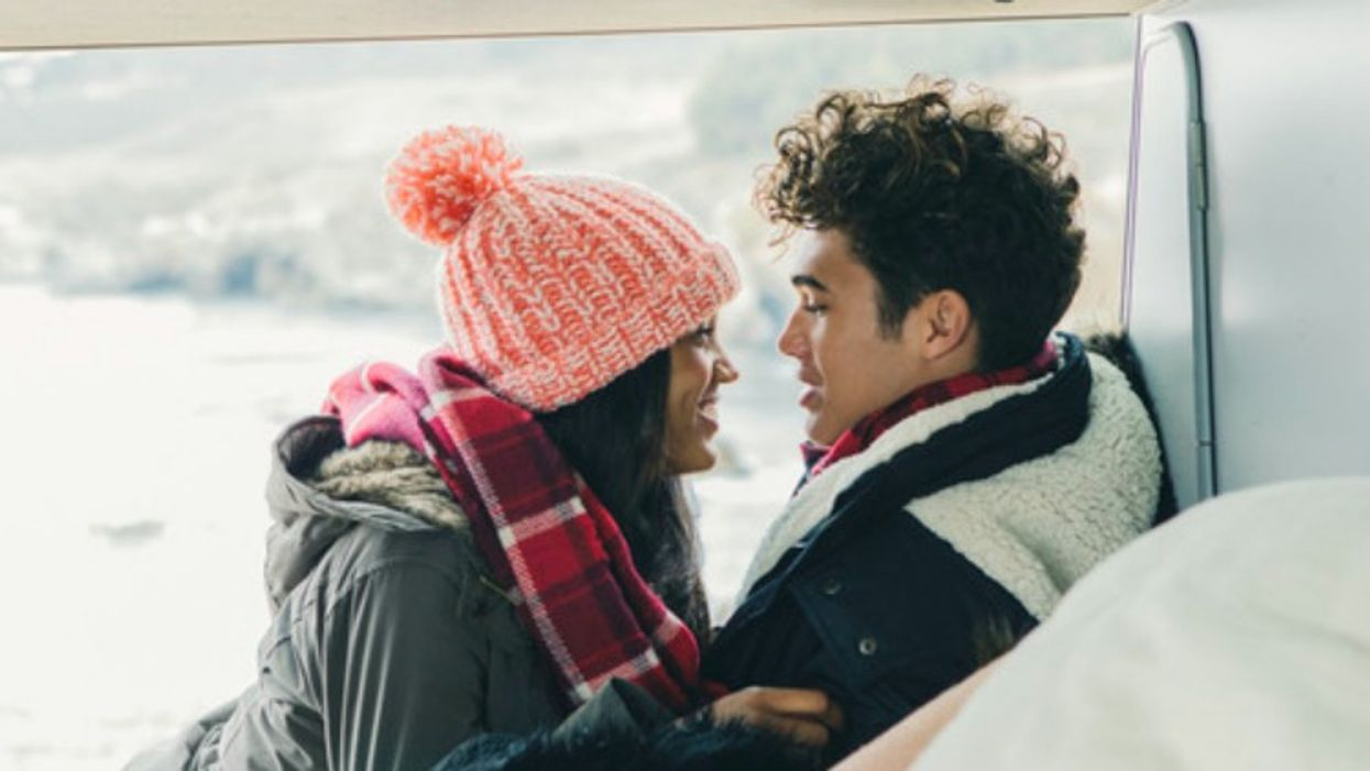 8 Calgary Places To Take Your Significant Other That Will Gain You Their Love Forever