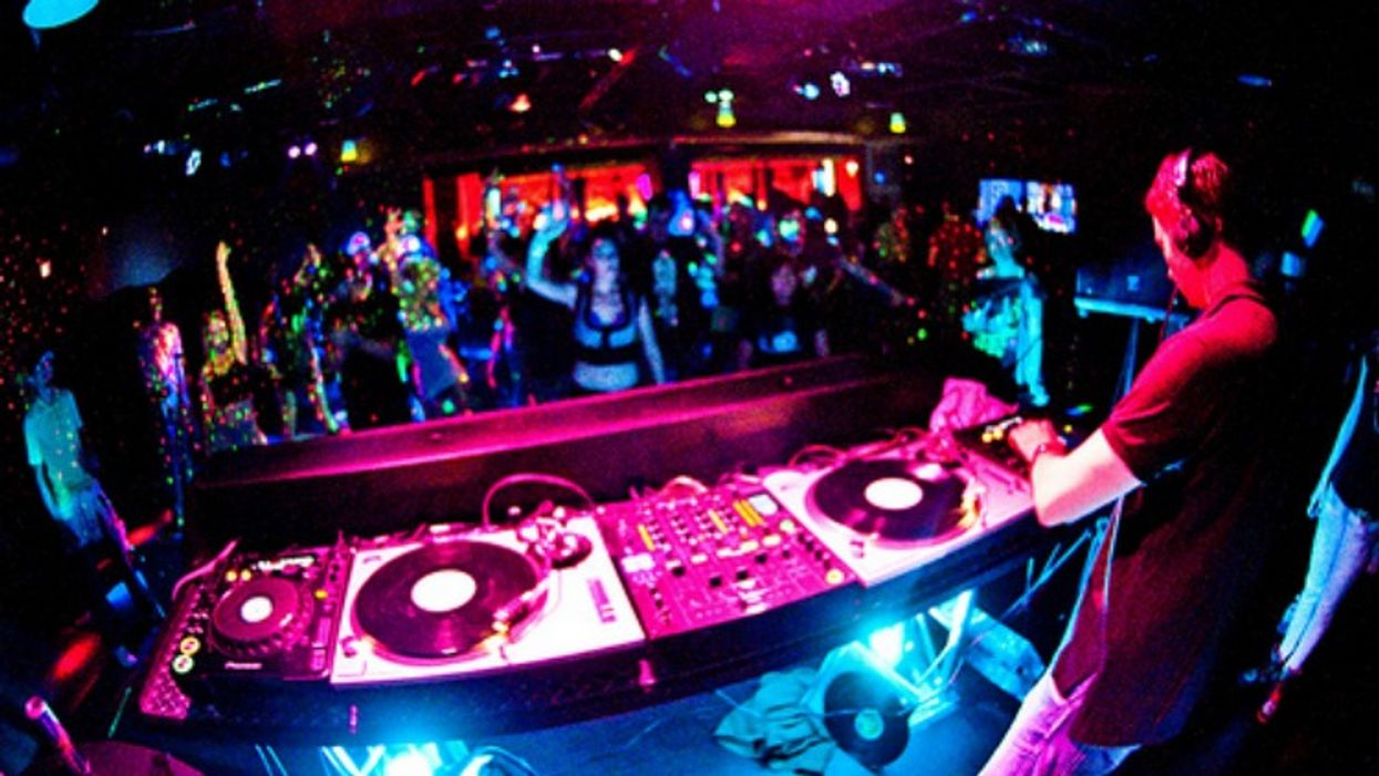 7 Insane Calgary DJs To Look Out For