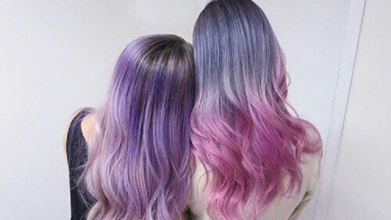 32 Super Talented Hairstylists In Edmonton That You Need To Follow On Instagram