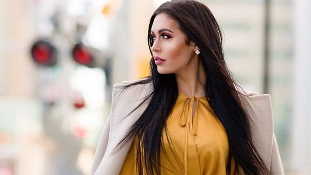 11 Calgary Girl Bosses That Are Absolutely Killing It