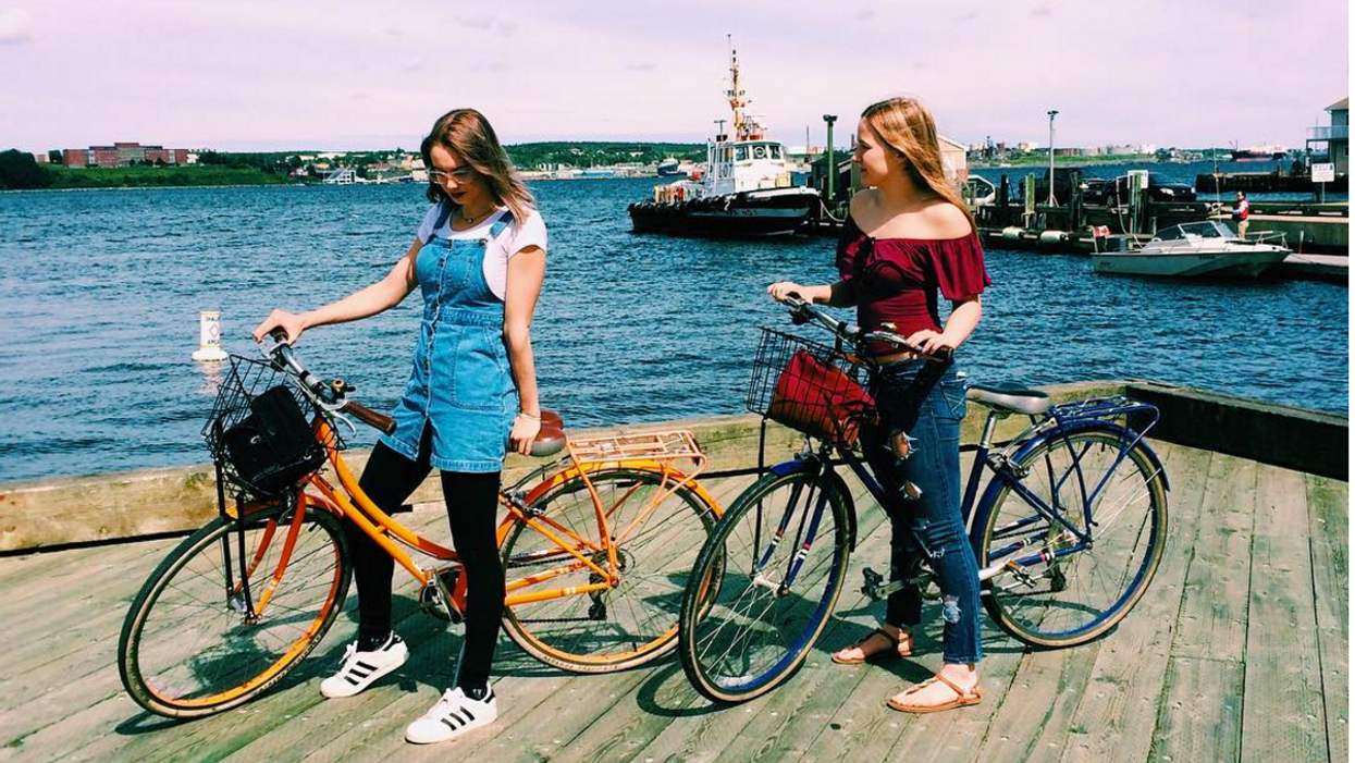 20 Fun Things To Do In Halifax If You're Broke AF
