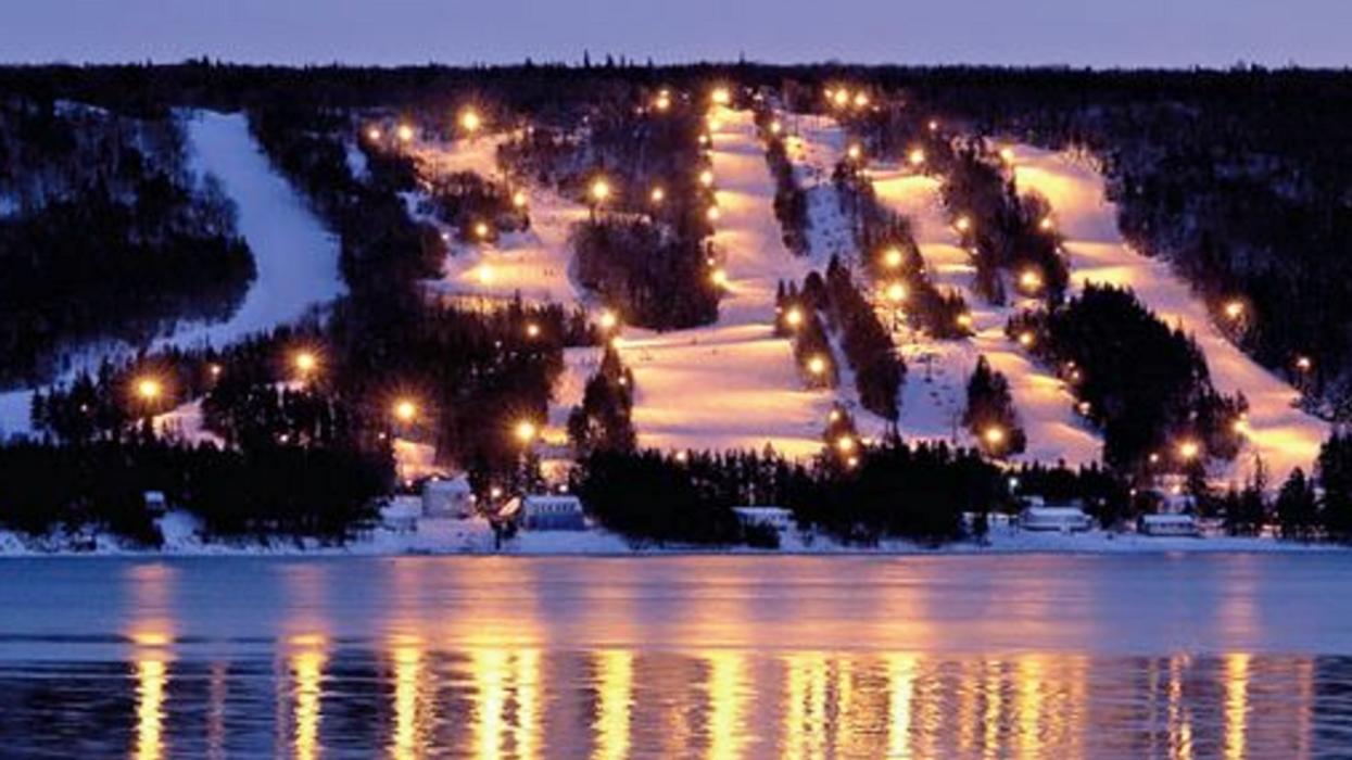 7 Amazing Ski Resorts Near Halifax You Need To Visit This Winter