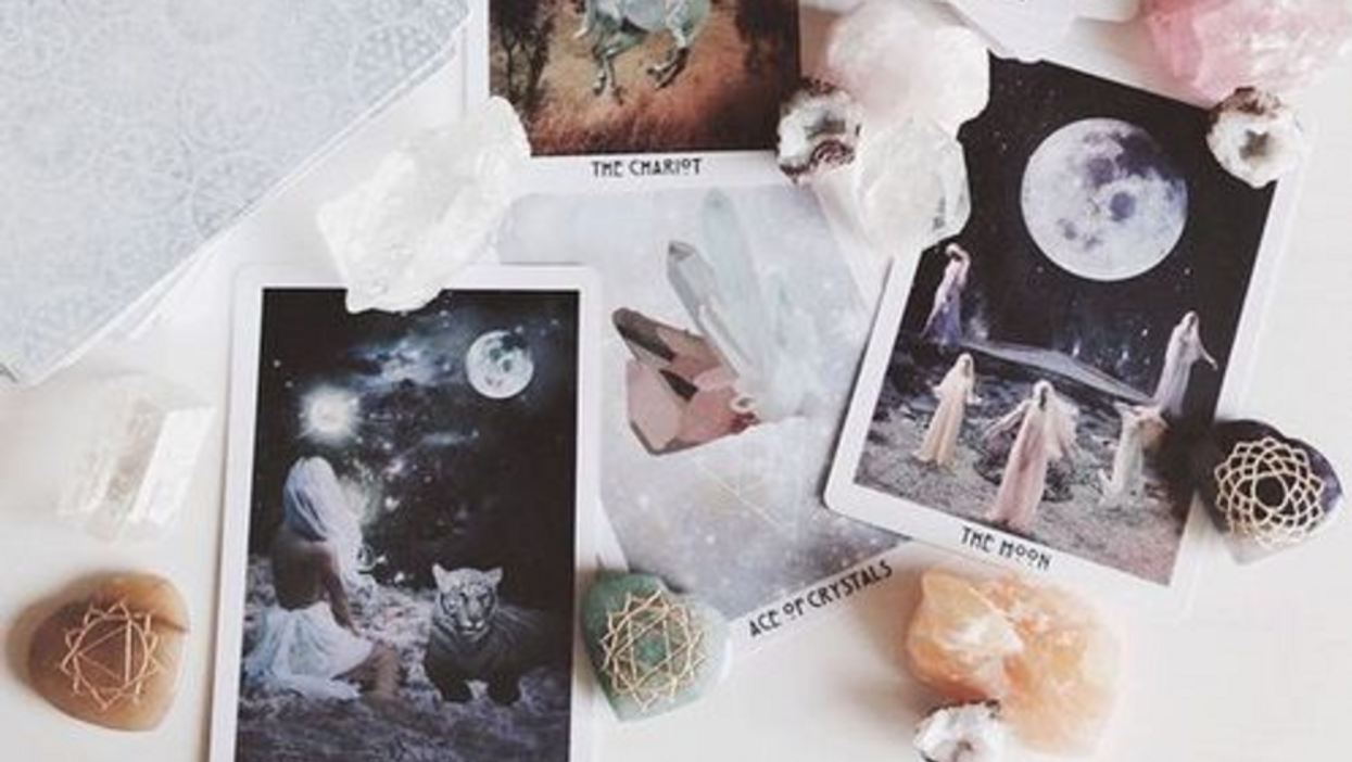 6 Nova Scotian Psychics That Have The Answers To All Your Questions
