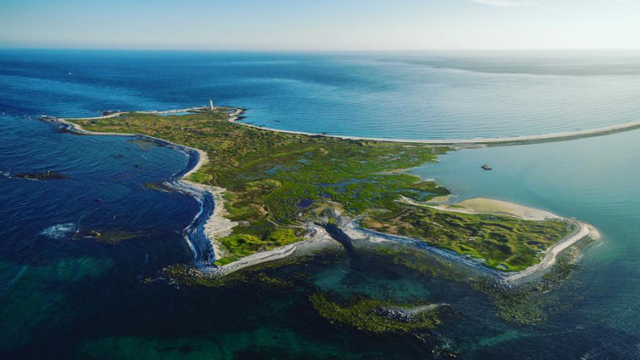 12 Breathtaking Nova Scotian Islands You Must Visit At Least Once
