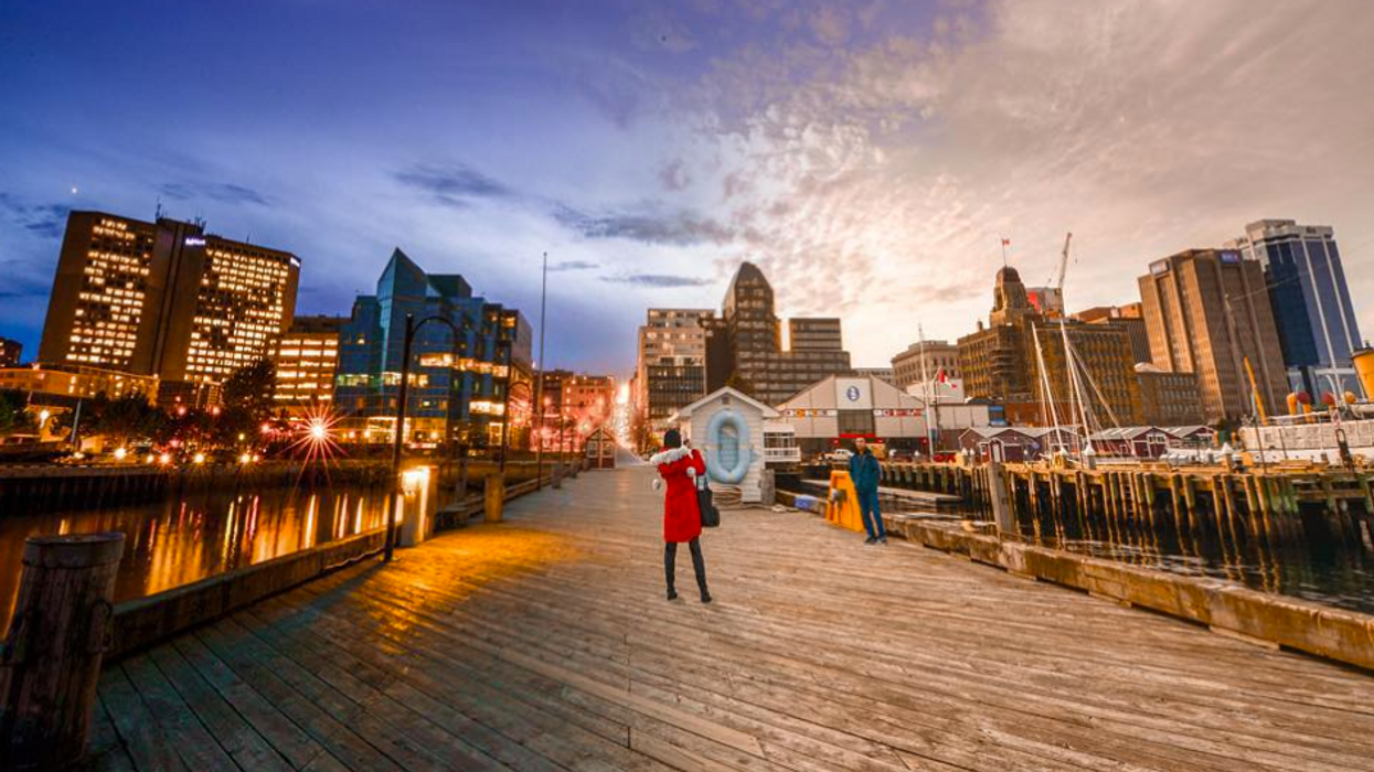 19 Reasons To Visit Halifax If You Haven't Already