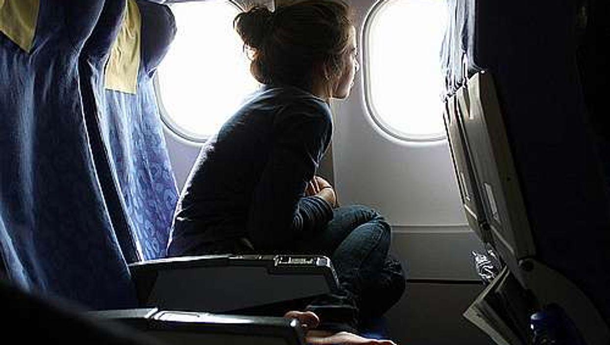 Voici la meilleure façon possible d'économiser sur un billet d'avion
