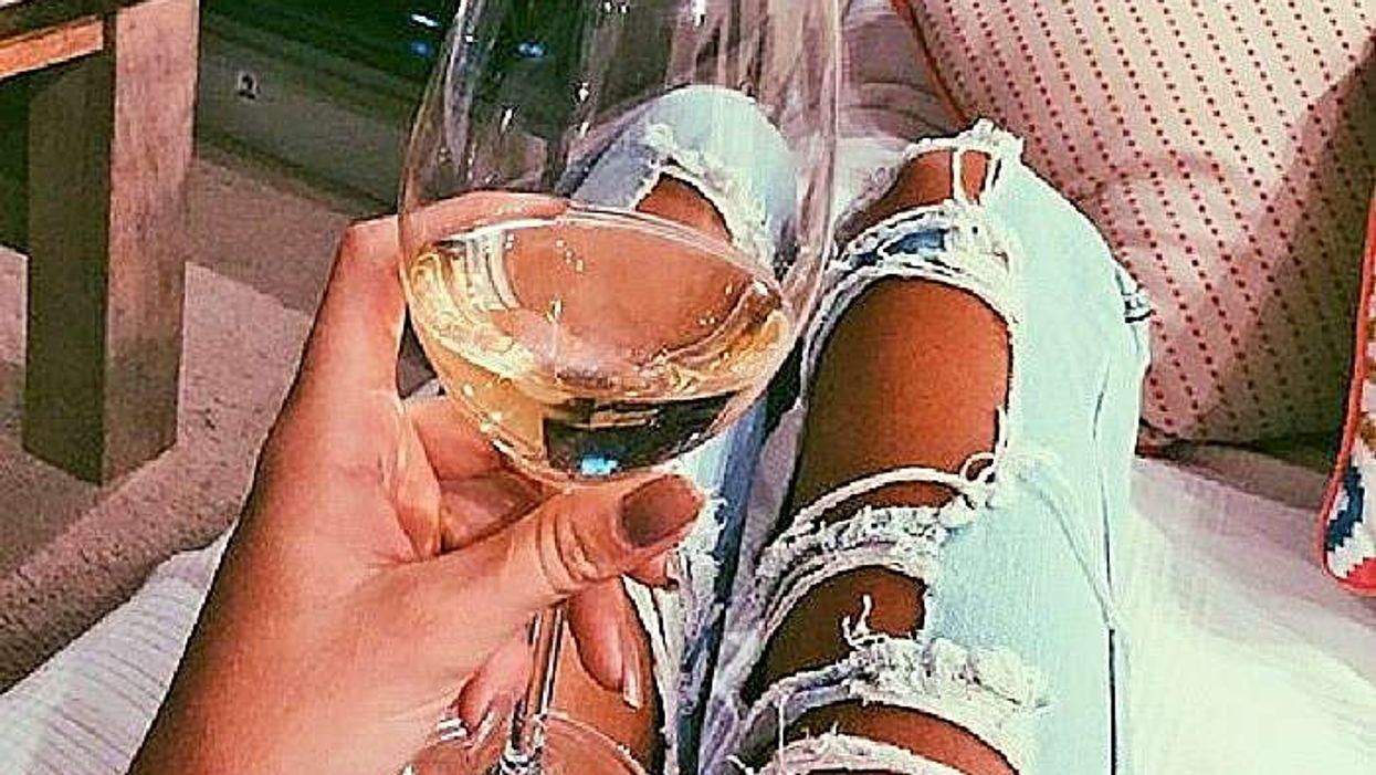5 méthodes pour ouvrir ta bouteille de vin quand tu n'as pas de tire-bouchon