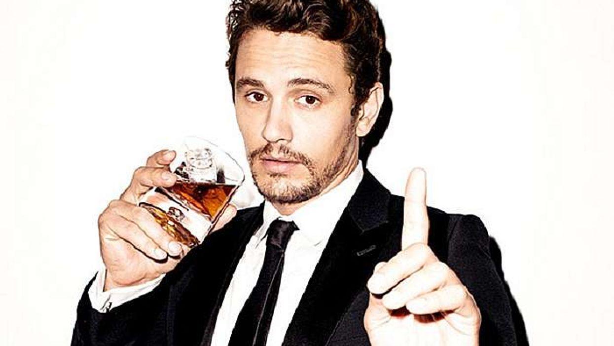 7 raisons pourquoi tu devrais choisir le gars qui boit du whisky