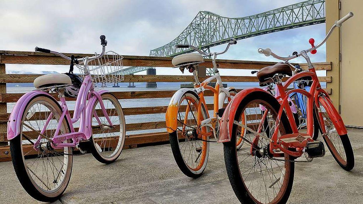 5 places pour acheter un vélo à Montréal à bon prix