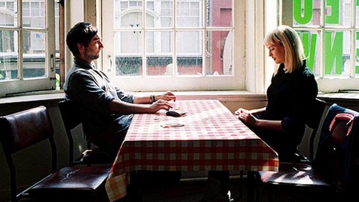 11 situations embarrassantes quand tu commences à fréquenter quelqu'un