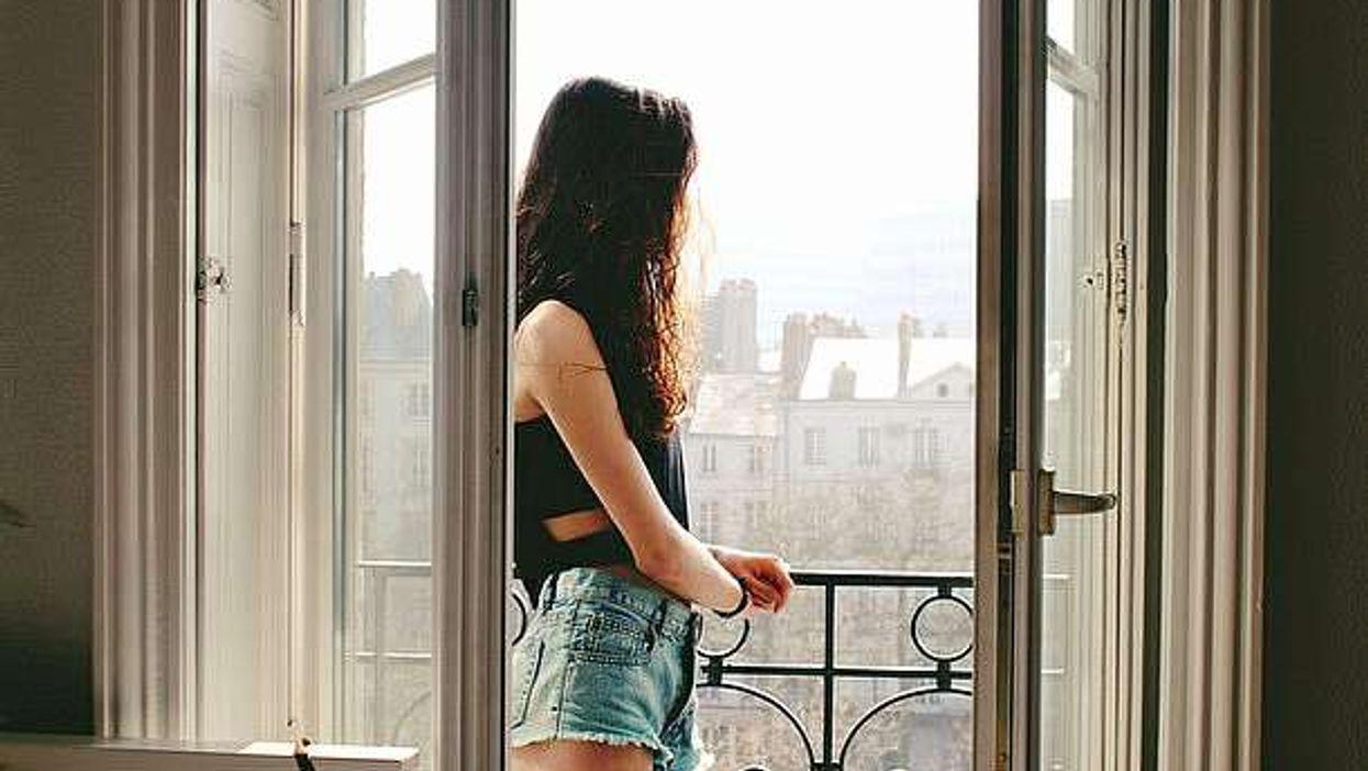 5 sites web indispensables pour te loger gratuitement à l'étranger