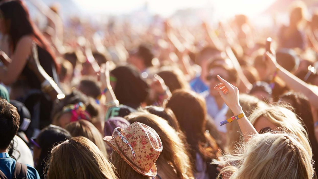 24 concerts gratuits sur la Rive-Nord de Montréal le mois prochain!