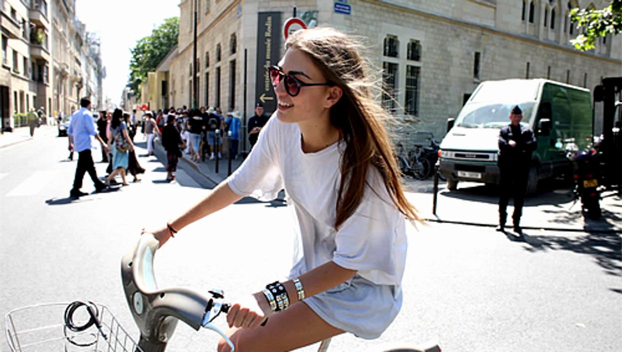 11 excellentes raisons pourquoi c'est bien mieux de se déplacer à vélo à Montréal