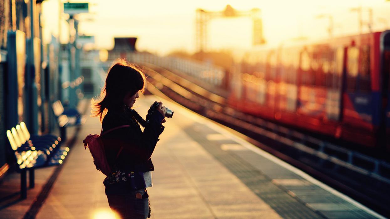 8 trucs pour économiser de l'argent pour ton prochain voyage