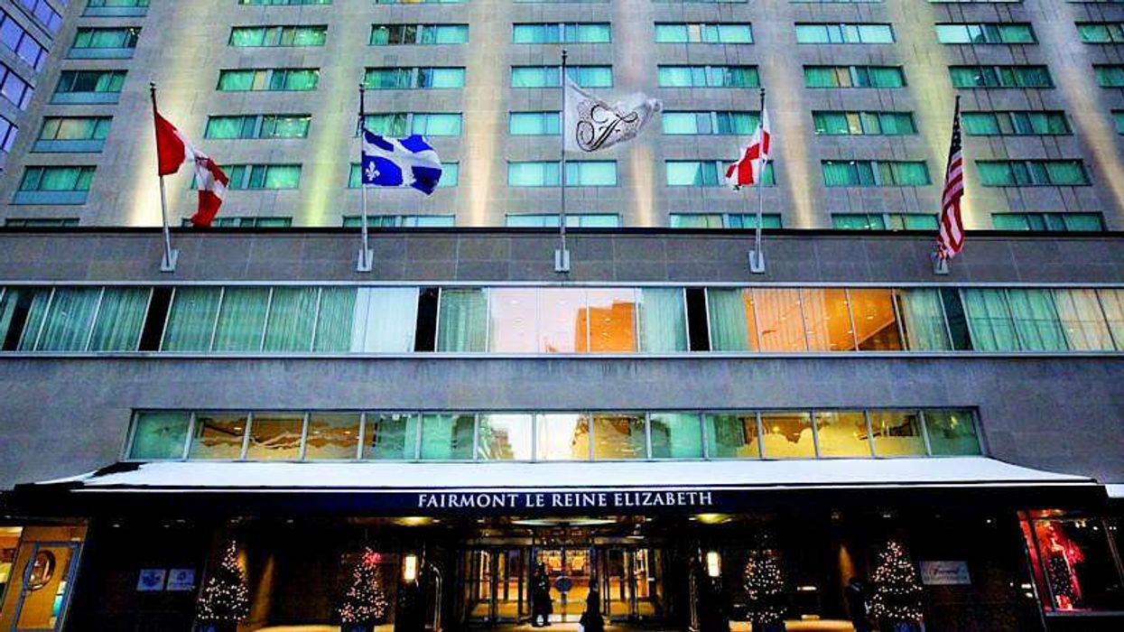 9 lois étranges à Montréal dont tu ne connaissais pas l'existence