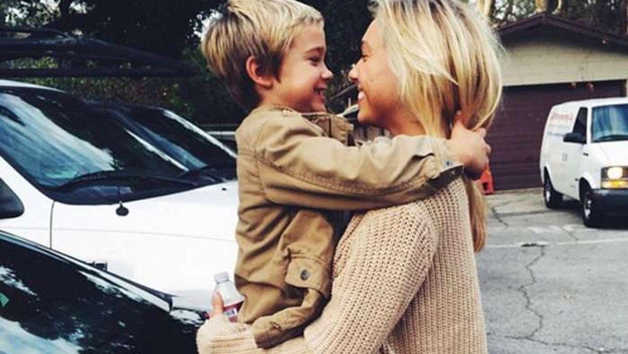 10 activités à faire avec ta petite sœur ou ton petit frère cet été