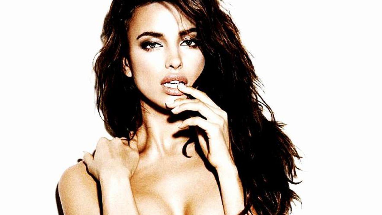 La femme parfaite selon notre société en 2015