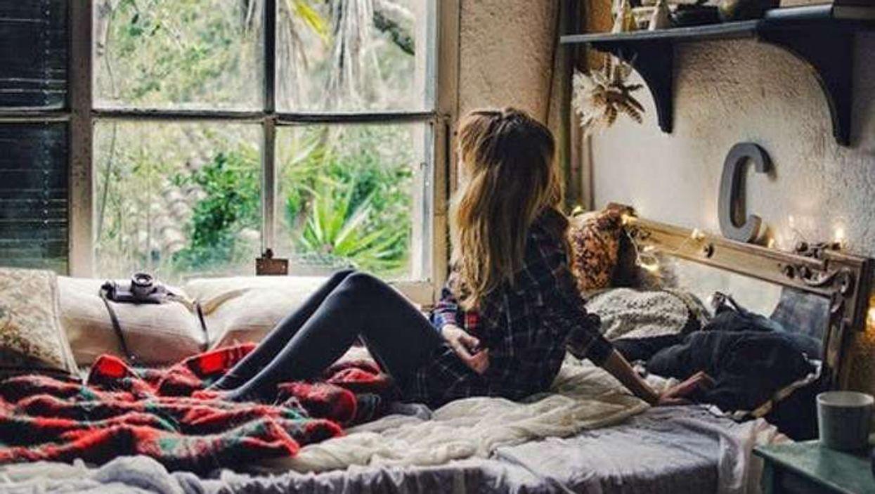 9 secrets que tu dois absolument savoir au sujet des personnes introverties