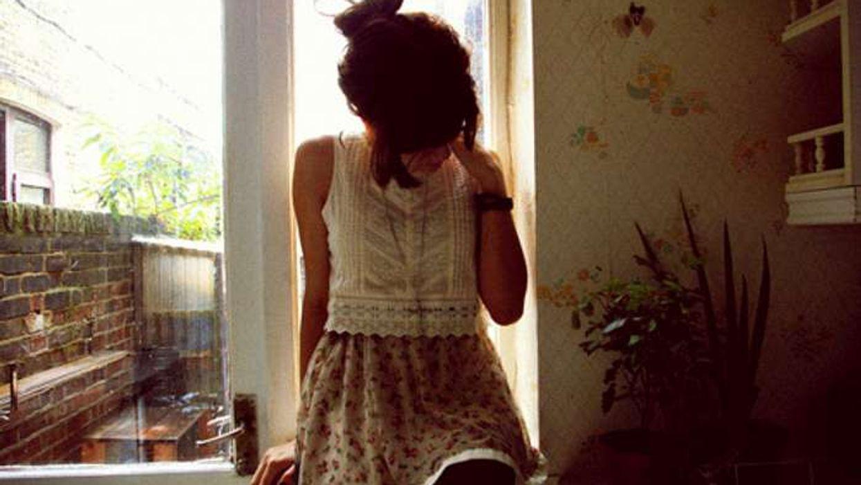 8 décisions que plusieurs filles ont déjà prises et regrettées plus tard