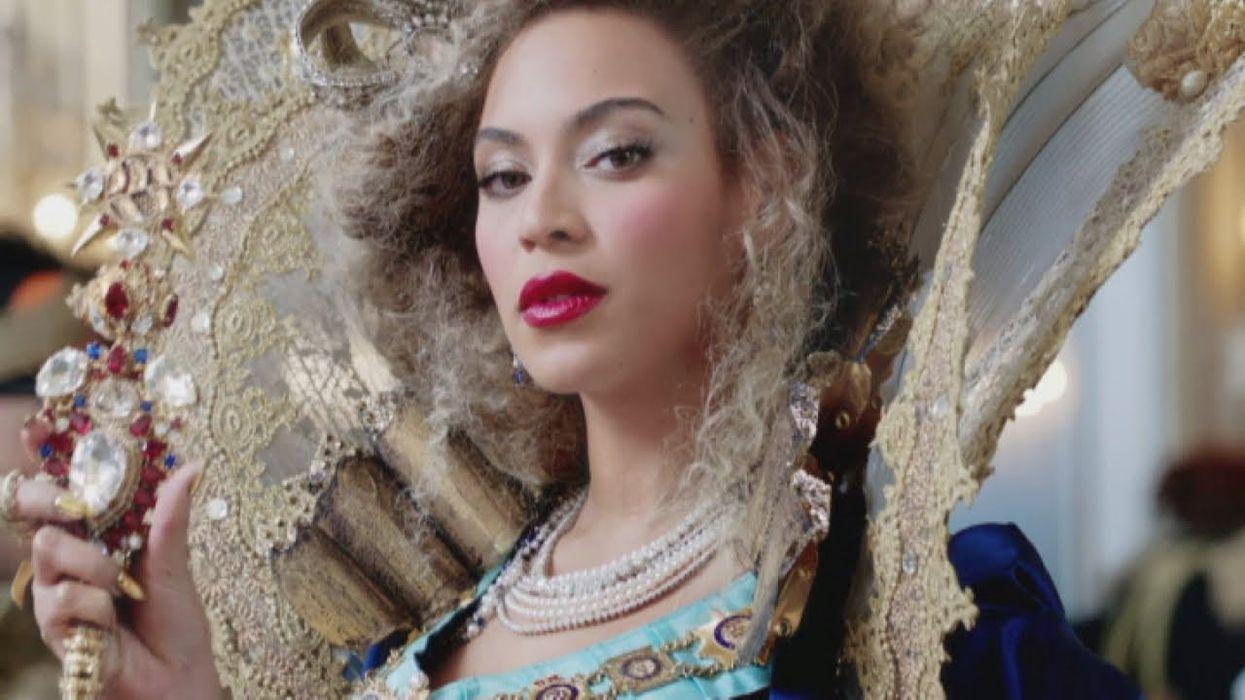 15 raisons pourquoi tout le monde devrait aimer Beyoncé