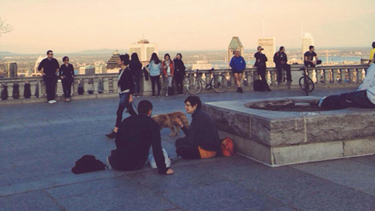 7 choses à savoir si tu es un étudiant qui vient de s'installer à Montréal
