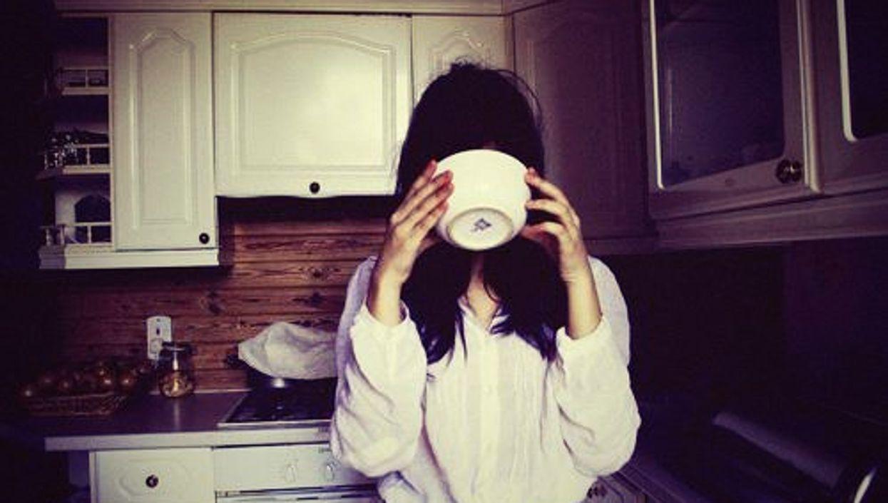 9 choses essentielles à manger pour péter la gueule à ton rhume
