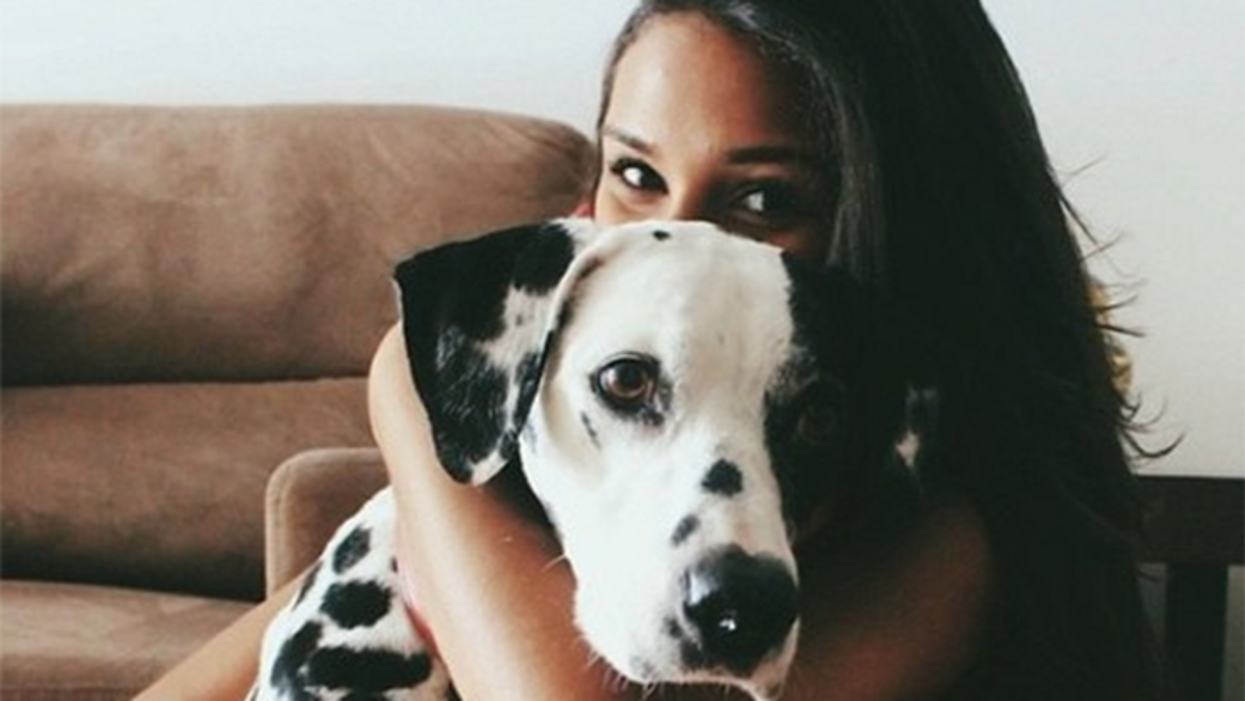 10 signes que tu préfères les animaux aux humains