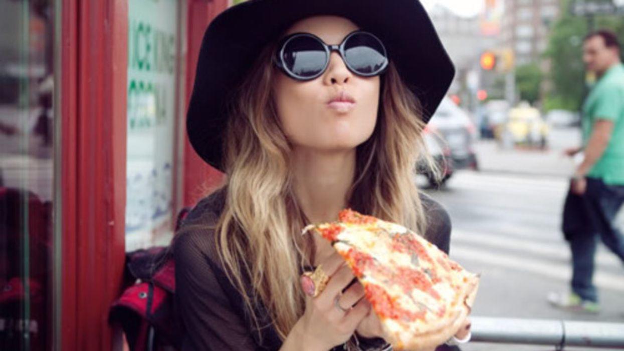 10 raisons pour lesquelles tu ne devrais jamais devenir vegan