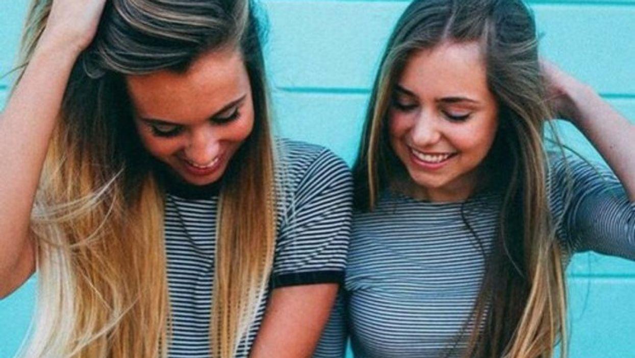 10 problèmes que seuls les plus jeunes d'une famille comprendront
