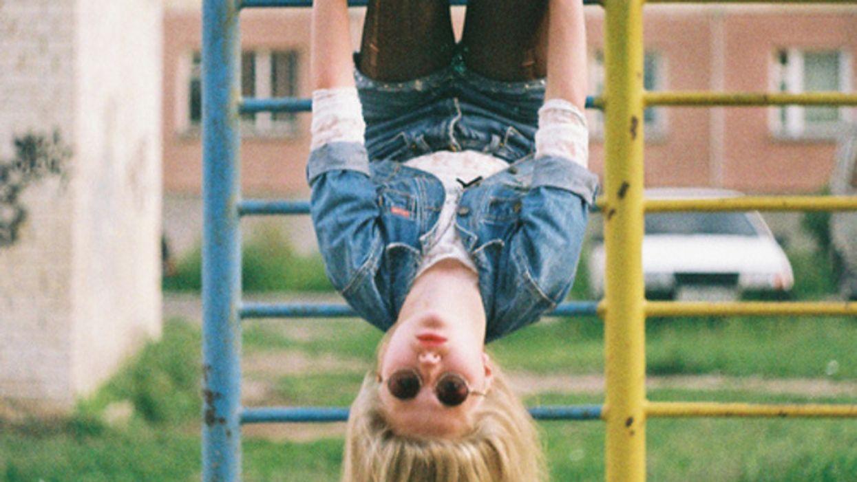 20 problèmes que les enfants nés après les années 90 ne connaîtront jamais
