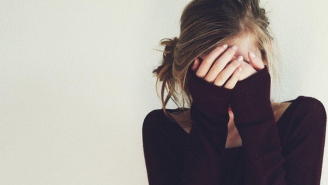 9 problèmes que seules les personnes incapables de mentir comprendront