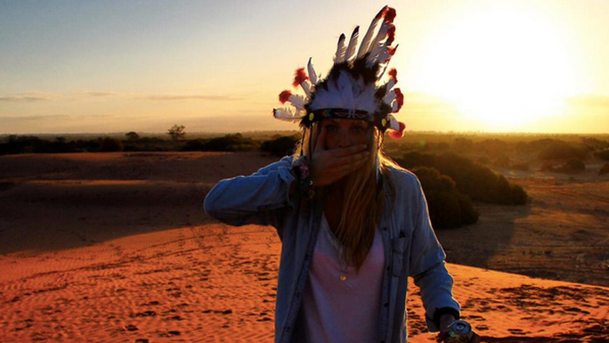 10 Québécois à l'étranger que tu dois absolument suivre sur Instagram