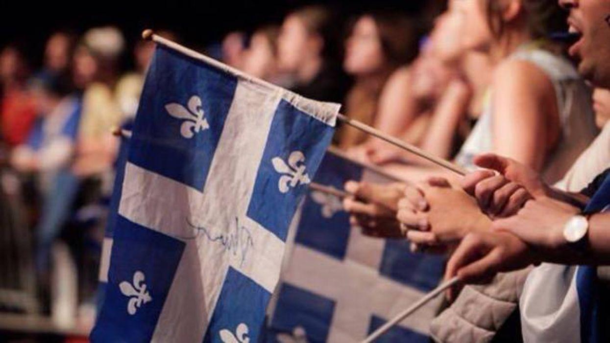 25 phrases qui ont marqué les Québécois pour toujours