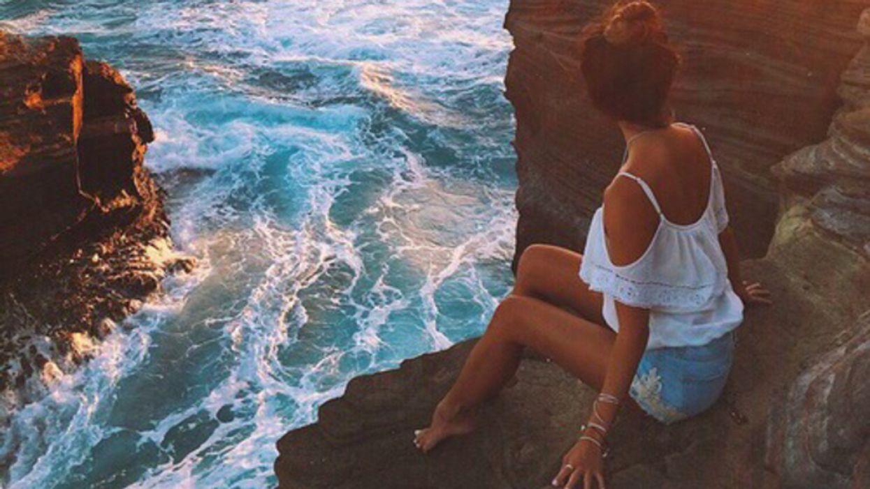 25 choses que tu vas regretter de ne pas avoir faites quand tu étais plus jeune