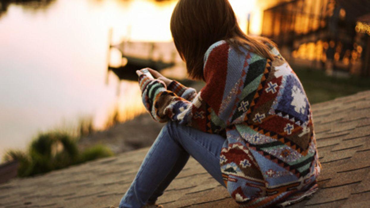 Les 40 VRAIES raisons pourquoi il ne répond pas à tes textos